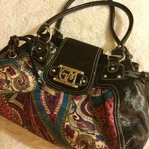 Bag By Gia Melani